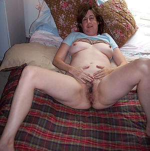 nude hot sexy grandmothers