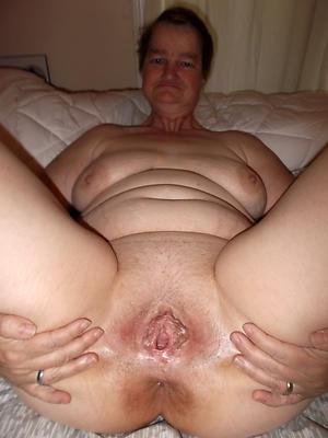 busty hot naked grandmothers