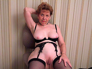 hot naked grandmothers private pics
