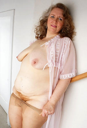 porn pics of hot naked grandmothers