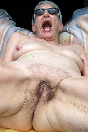 horny grandmother porn images