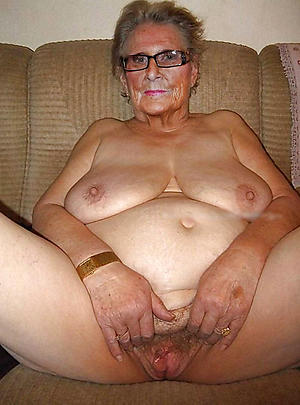 horny venerable grandmothers porn pictures
