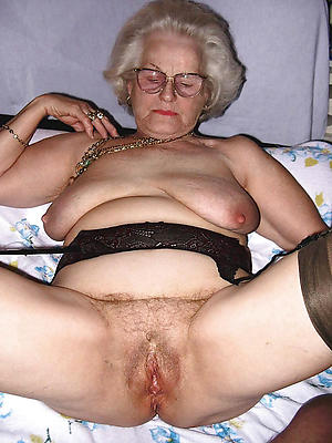 horny old grandmothers porn pictures