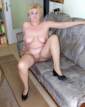 sexy old grandmothers love porn