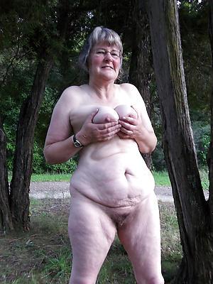 granny vagina private pics