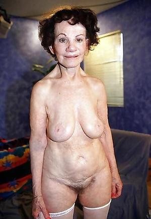 big boob grannies porn pics