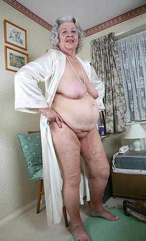 xxx fat pussy granny