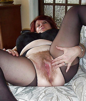 porn pics be fitting of mature soft moms