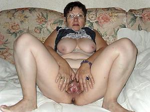 mature muted moms cherish porn