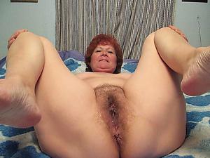 mature hairy woman sex pics
