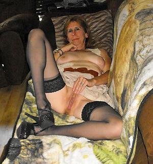 sex galleries of matures in high heels