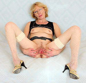 porn pics be expeditious for matures almost swaggering heels