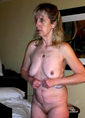 unorthodox pics of sexy grey women