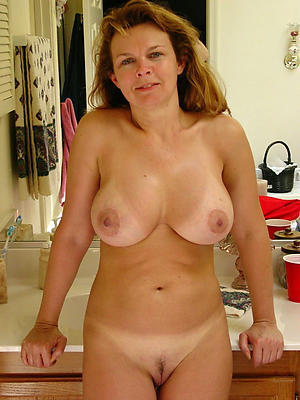 old women pussy homemade pics