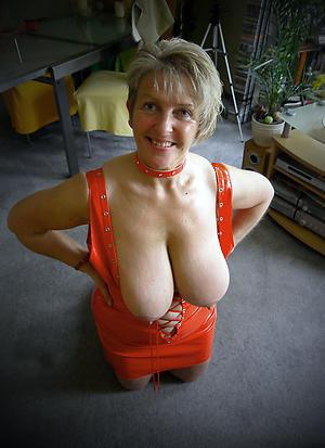 old women pussy unorthodox pics