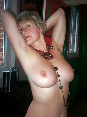 old women pussy private pics
