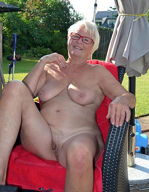 mature natural women love porn