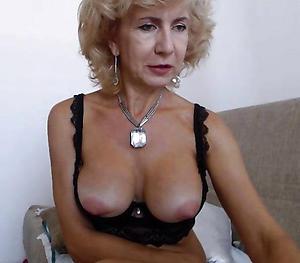 mature russian column porn pictures