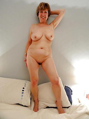 free pics of chubby mature women