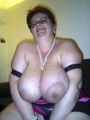 porn pics of busty housewife