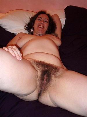 free pics of latina pussy