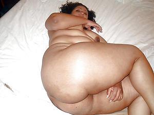 nude latina big ass