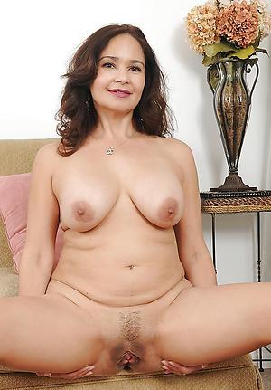 sex-mad latina big ass