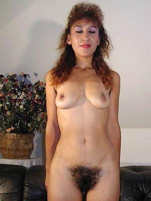 latina big ass posing nude