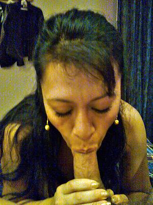 sexy latina girls porn pics