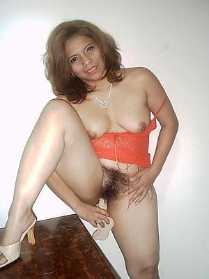 sexy latina girls free pics