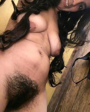 Latina Pics