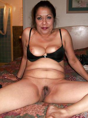 crazy hot latina pussy