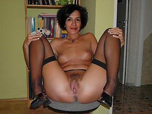 sex galleries of hot latina women