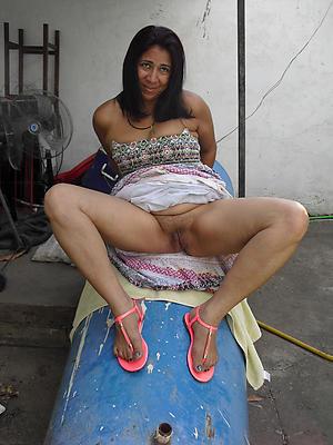 super latina milf easy pics