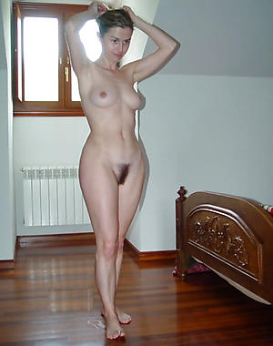 sex galleries be required of mature open legs