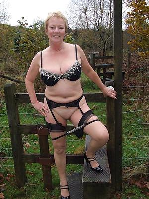 matures in underwear sex gallery