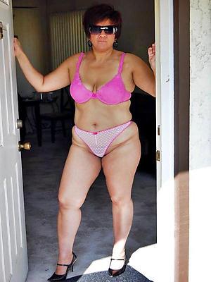 grannies beside lingerie porn pictures