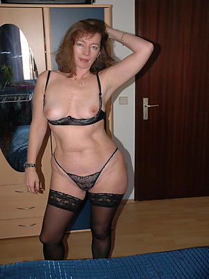 nice ladies in lingerie
