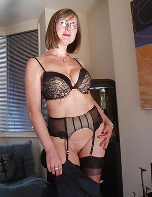 naughty ladies in lingerie