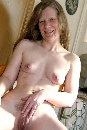 granny masturbating love porn