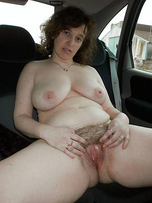 amazing older women masturbating
