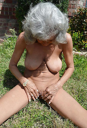 hot women masturbating love porn