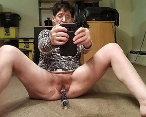 naughty women masturbating with vibrators