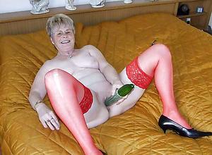 body of men and masturbation sex pics
