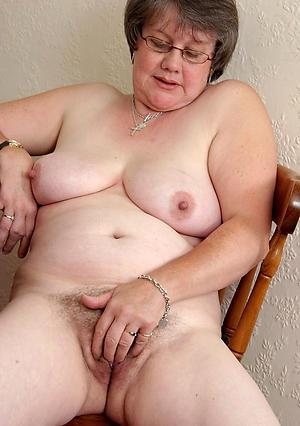 sexy naked women masturbating love porn