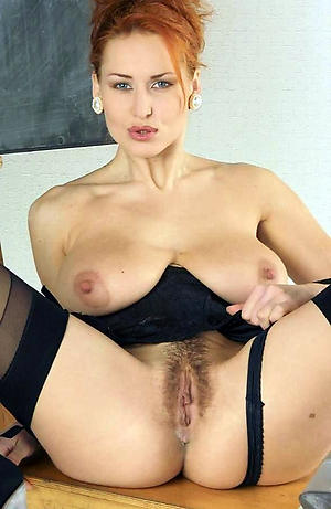horny lonely milfs