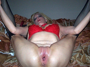 free milf pussy love porn