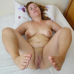 porn pics of xxx progenitrix