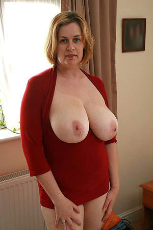 for detail hot horny mom