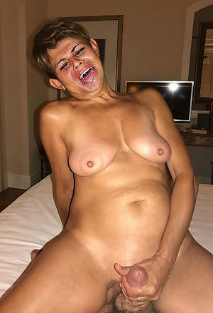full-grown large nipples porn pics